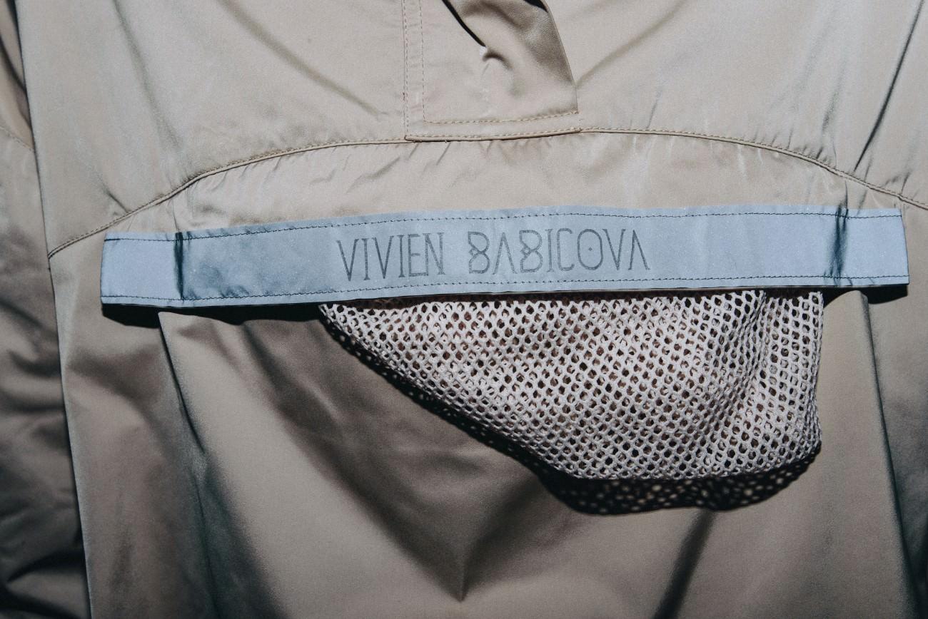 Vivien-Babicova-Parenthood-12
