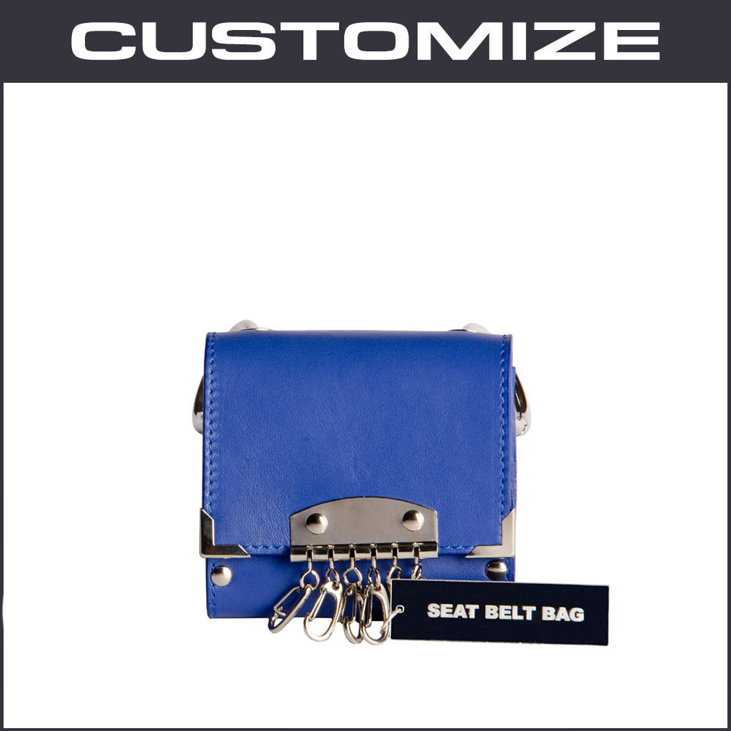 Seat-Belt-Bag-single-mini-configurator