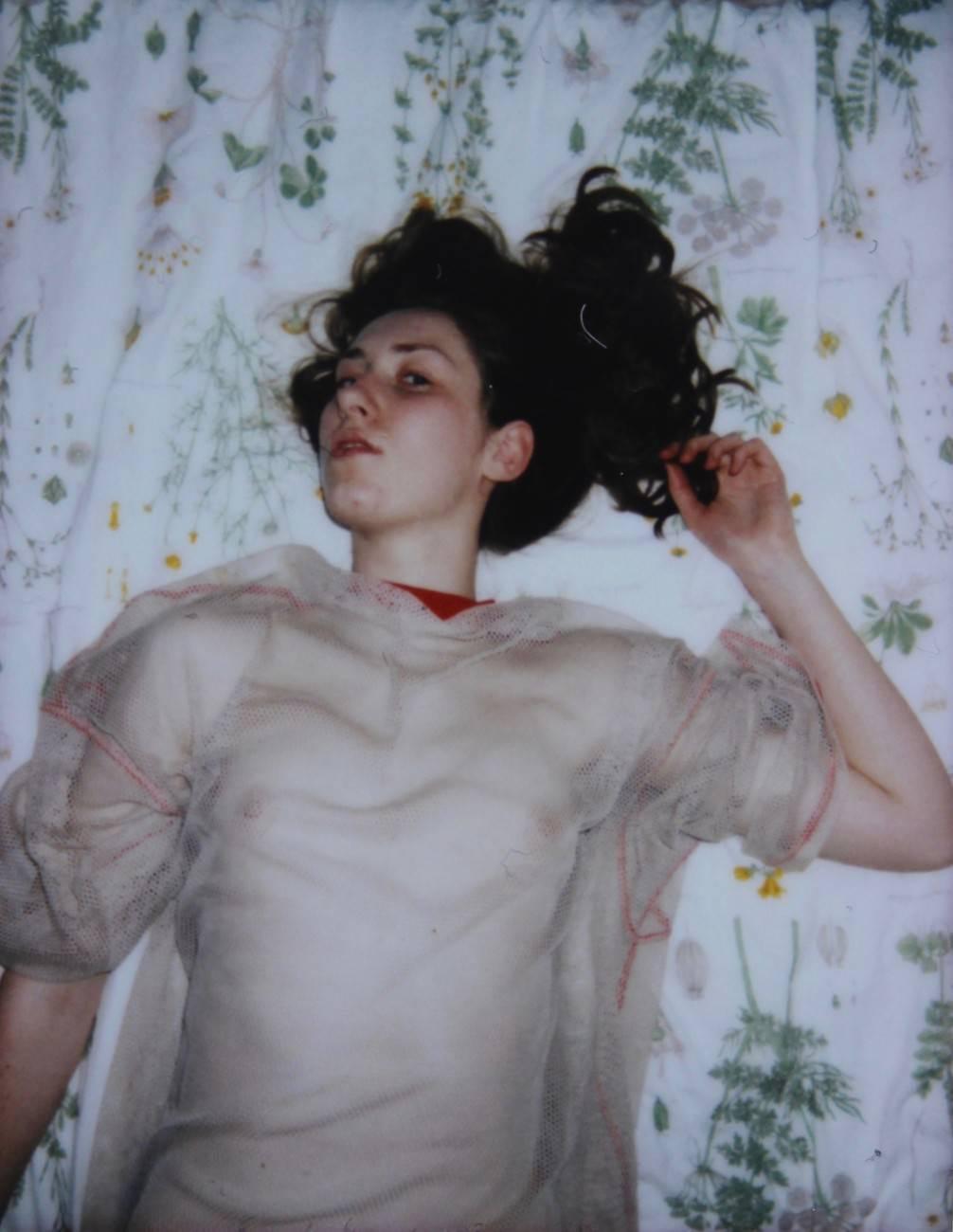Vivien-Babicova-Parenthood-2
