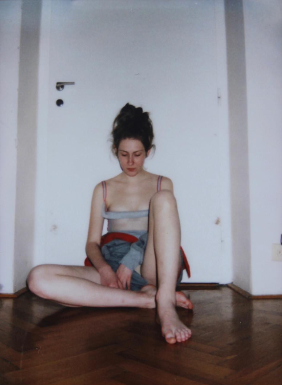 Vivien-Babicova-Parenthood-4